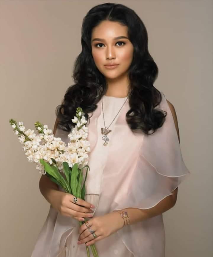 Princess Megonondo (INDONESIA 2019) Fb_i8428