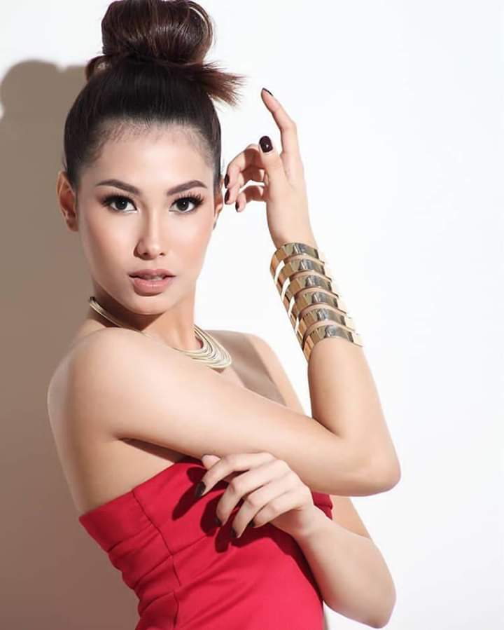 Federika Alexis Cull (INDONESIA 2019) - Page 2 Fb_i8456