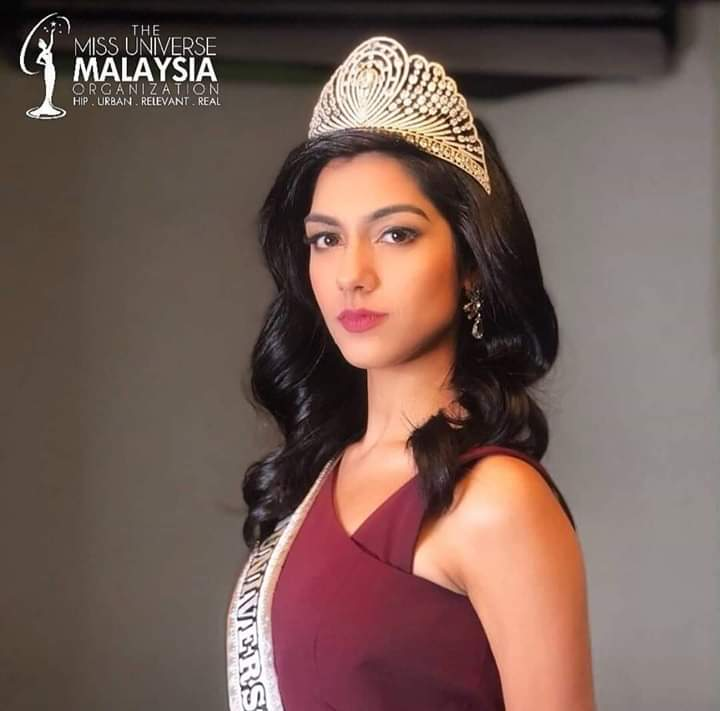 Shwetajeet Kaur Sekhon (MALAYSIA 2019) Fb_i8476