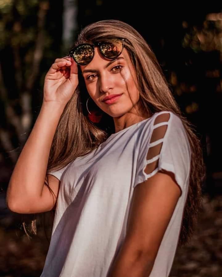 Road to MISS VENEZUELA 2019 is Delta Amacuro Fb_i8510