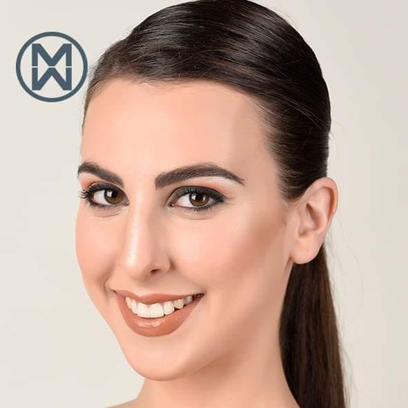 Miss World Malta 2019 Candidates Fb_i8546
