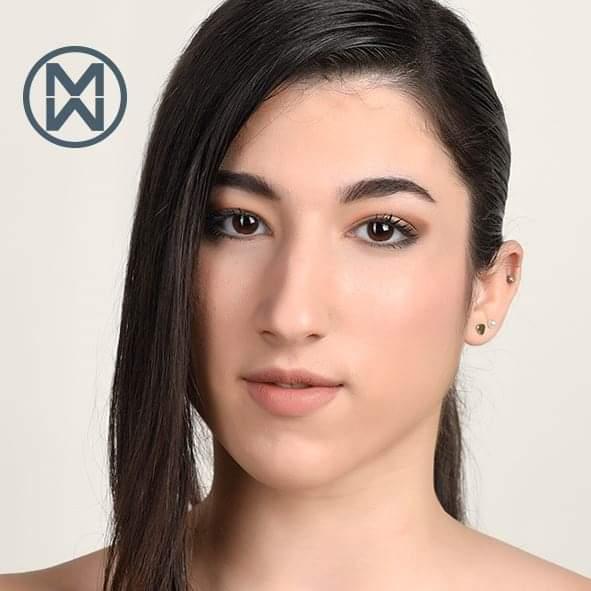 Miss World Malta 2019 Candidates Fb_i8547
