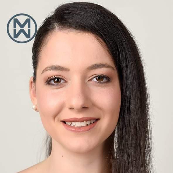 Miss World Malta 2019 Candidates Fb_i8548