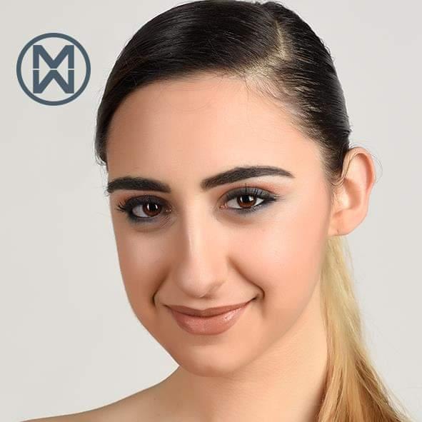 Miss World Malta 2019 Candidates Fb_i8549