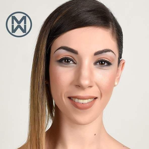 Miss World Malta 2019 Candidates Fb_i8550