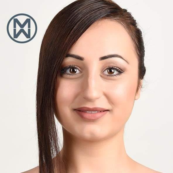 Miss World Malta 2019 Candidates Fb_i8551