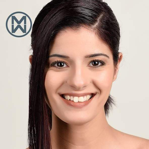 Miss World Malta 2019 Candidates Fb_i8552
