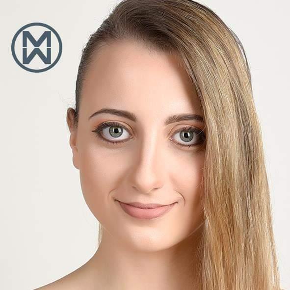 Miss World Malta 2019 Candidates Fb_i8553