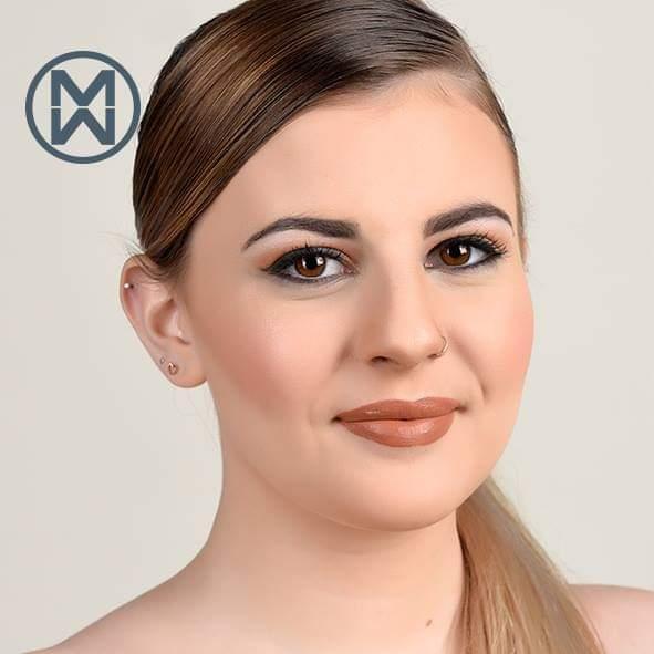 Miss World Malta 2019 Candidates Fb_i8554