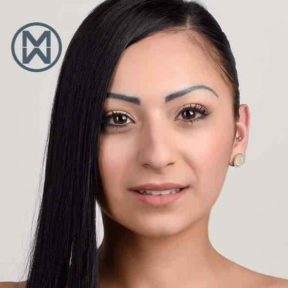 Miss World Malta 2019 Candidates Fb_i8555