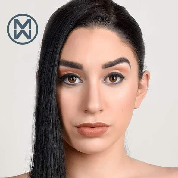 Miss World Malta 2019 Candidates Fb_i8556