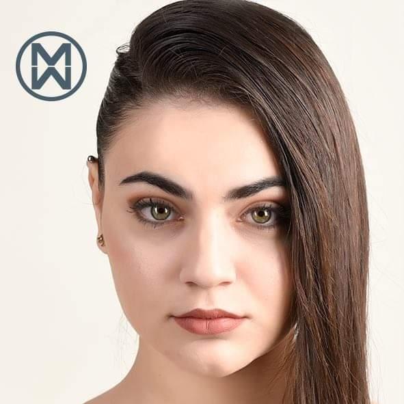 Miss World Malta 2019 Candidates Fb_i8557