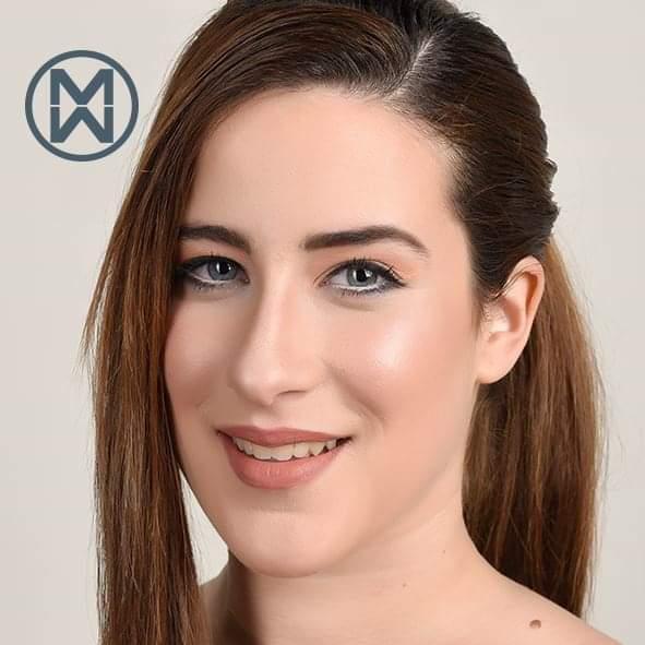 Miss World Malta 2019 Candidates Fb_i8558