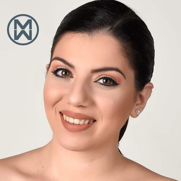 Miss World Malta 2019 Candidates Fb_i8559