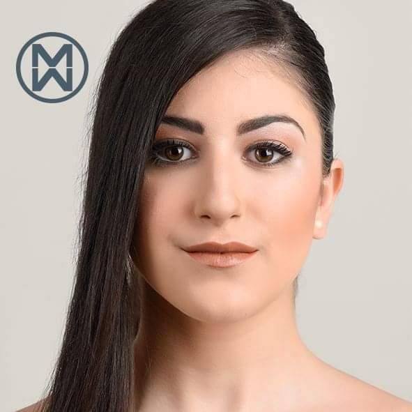 Miss World Malta 2019 Candidates Fb_i8560