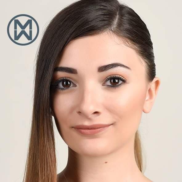 Miss World Malta 2019 Candidates Fb_i8561