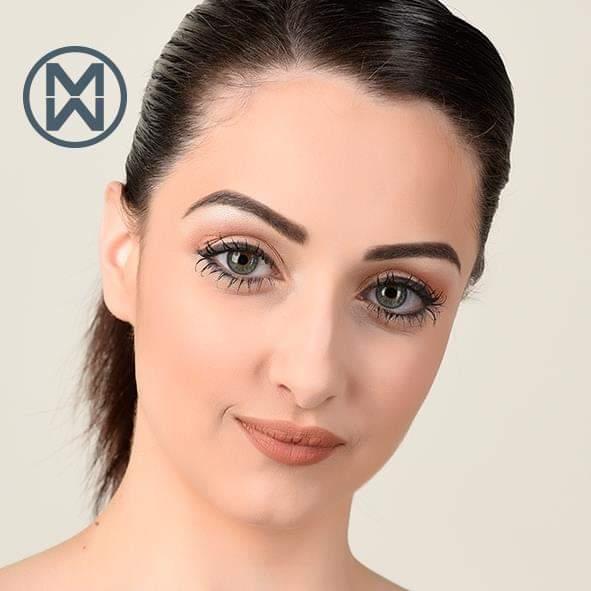 Miss World Malta 2019 Candidates Fb_i8562