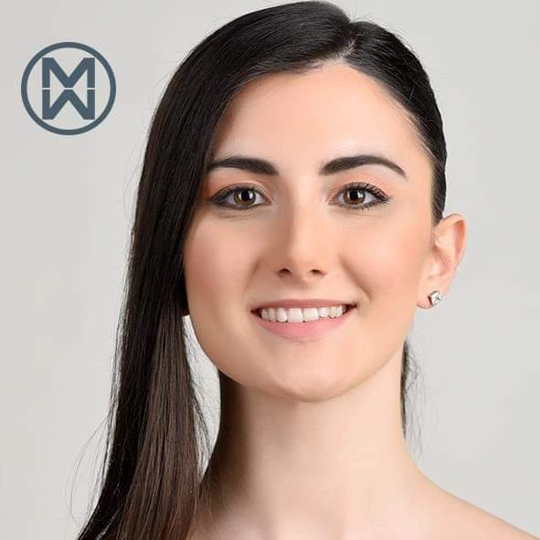 Miss World Malta 2019 Candidates Fb_i8563
