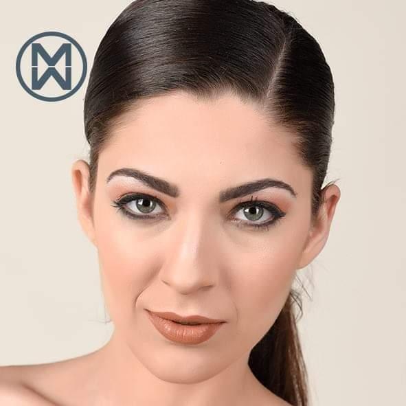 Miss World Malta 2019 Candidates Fb_i8564
