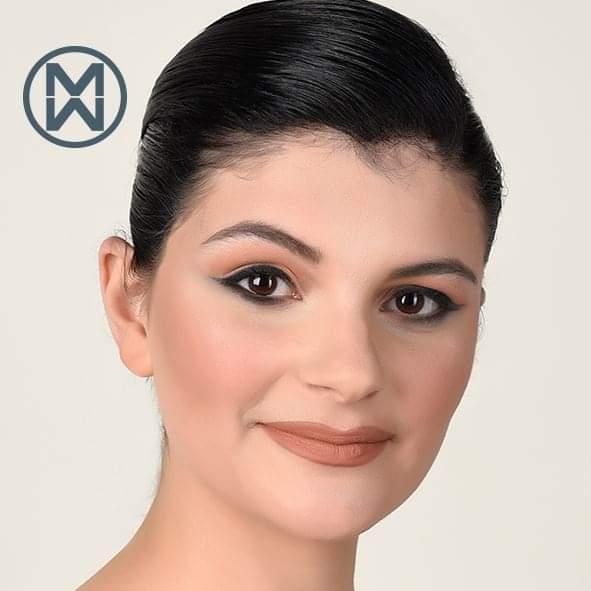 Miss World Malta 2019 Candidates Fb_i8565