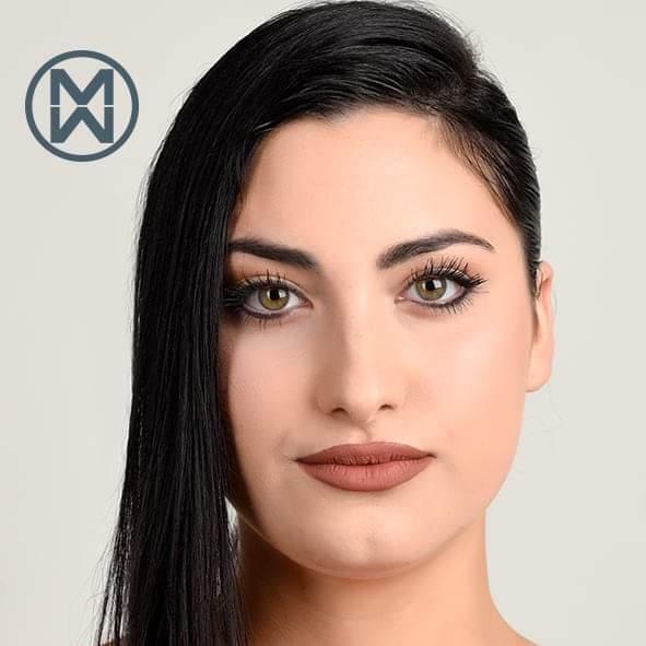 Miss World Malta 2019 Candidates Fb_i8566