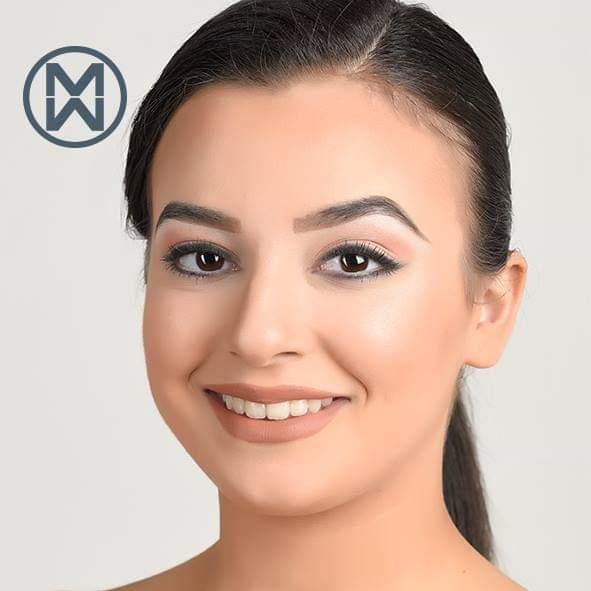 Miss World Malta 2019 Candidates Fb_i8567