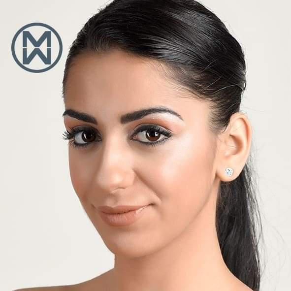 Miss World Malta 2019 Candidates Fb_i8568