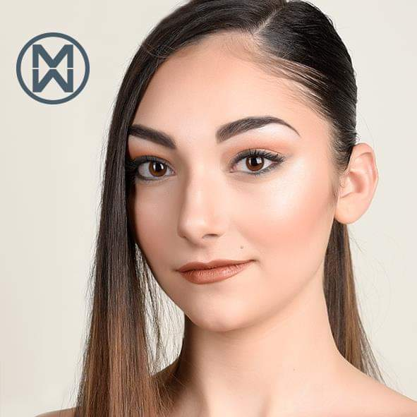 Miss World Malta 2019 Candidates Fb_i8569
