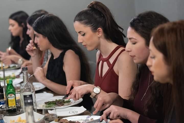 Miss World Malta 2019 Candidates Fb_i8616