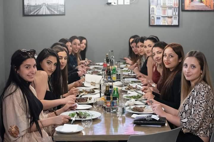Miss World Malta 2019 Candidates Fb_i8617