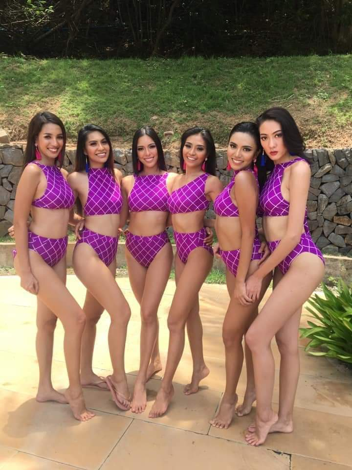 Road to Binibining Pilipinas 2019 - Results!! - Page 17 Fb_i8627