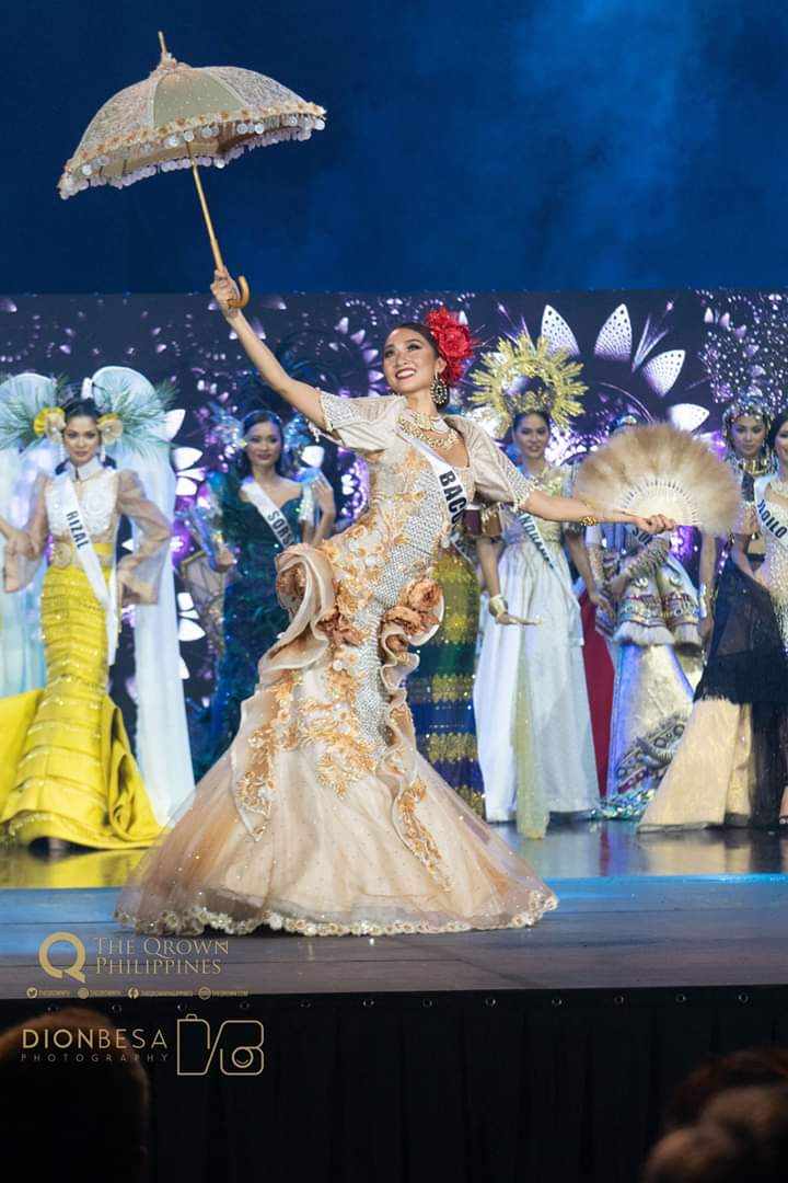 Road to Binibining Pilipinas 2019 - Results!! - Page 17 Fb_i8741