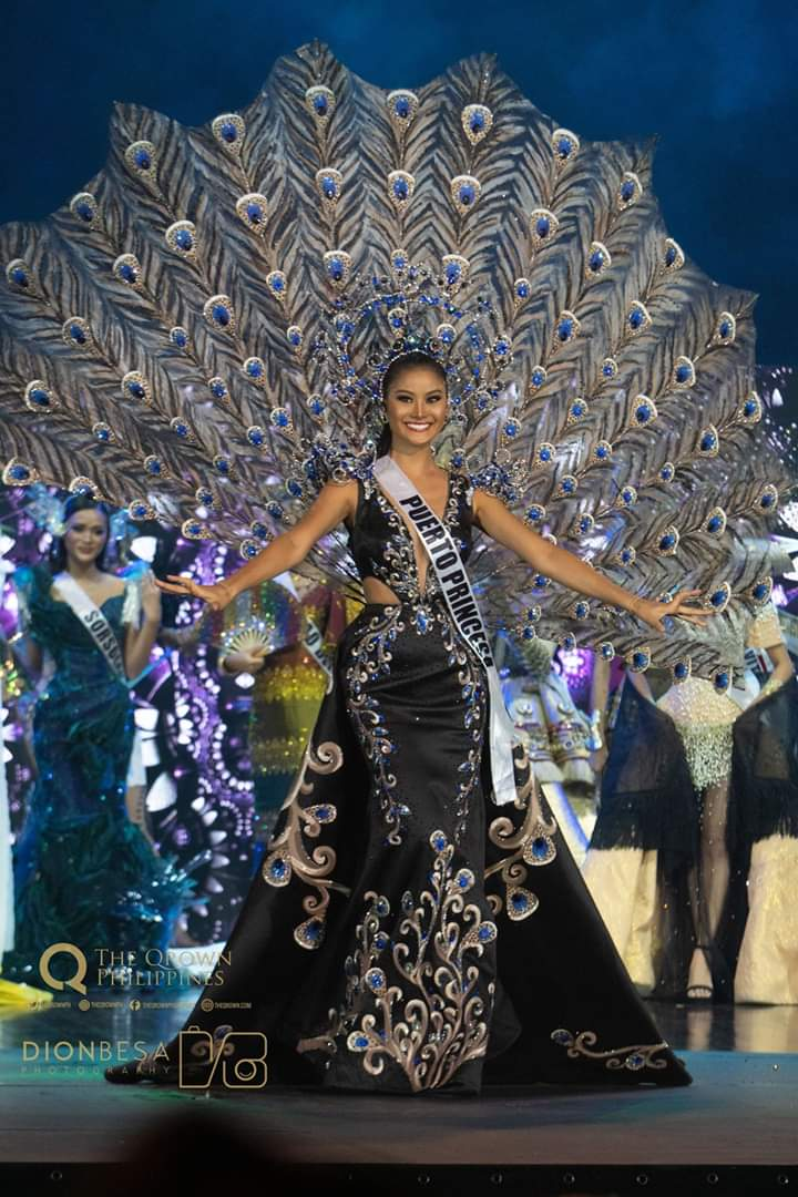 Road to Binibining Pilipinas 2019 - Results!! - Page 17 Fb_i8743