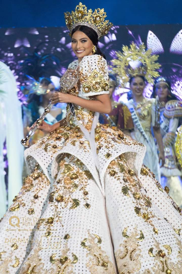 Road to Binibining Pilipinas 2019 - Results!! - Page 17 Fb_i8745