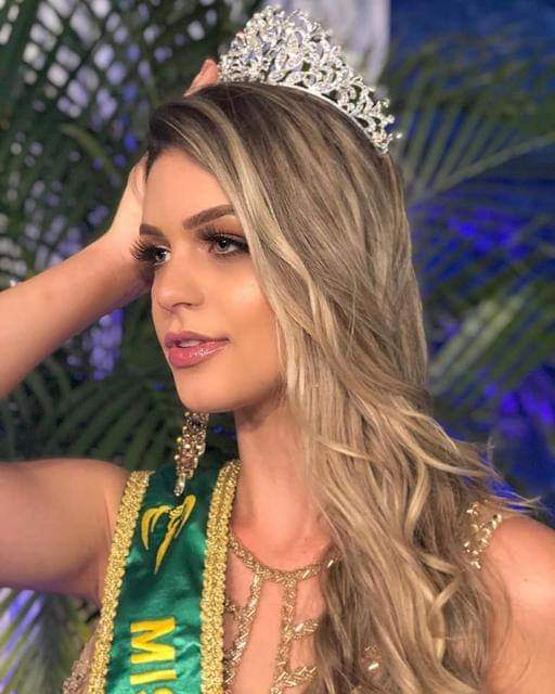 Maria Gabriela Batistela (BRAZIL 2019) Fb_i8770