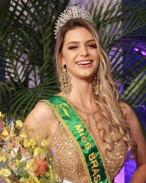 Maria Gabriela Batistela (BRAZIL 2019) Fb_i8771