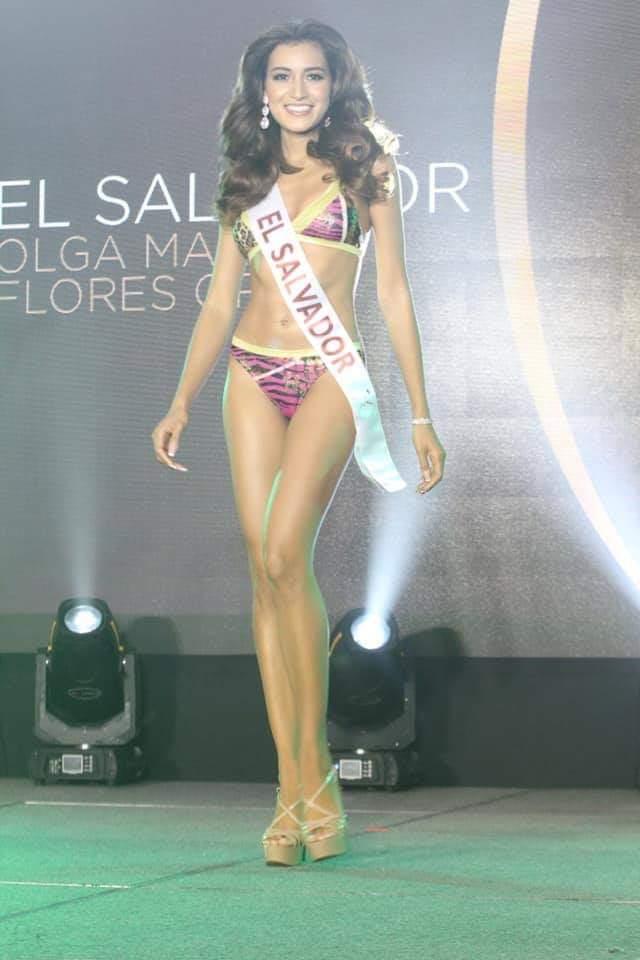 Olga María Ortiz (EL SALVADOR 2019) Fb_i8887