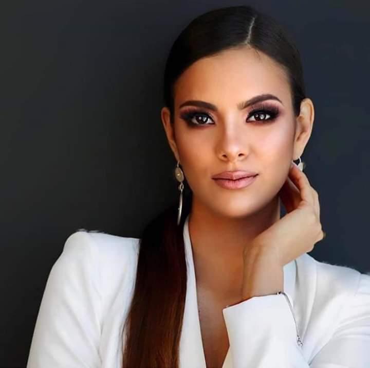 Elaine Gonzalez (CUBA 2019) Fb_i8913