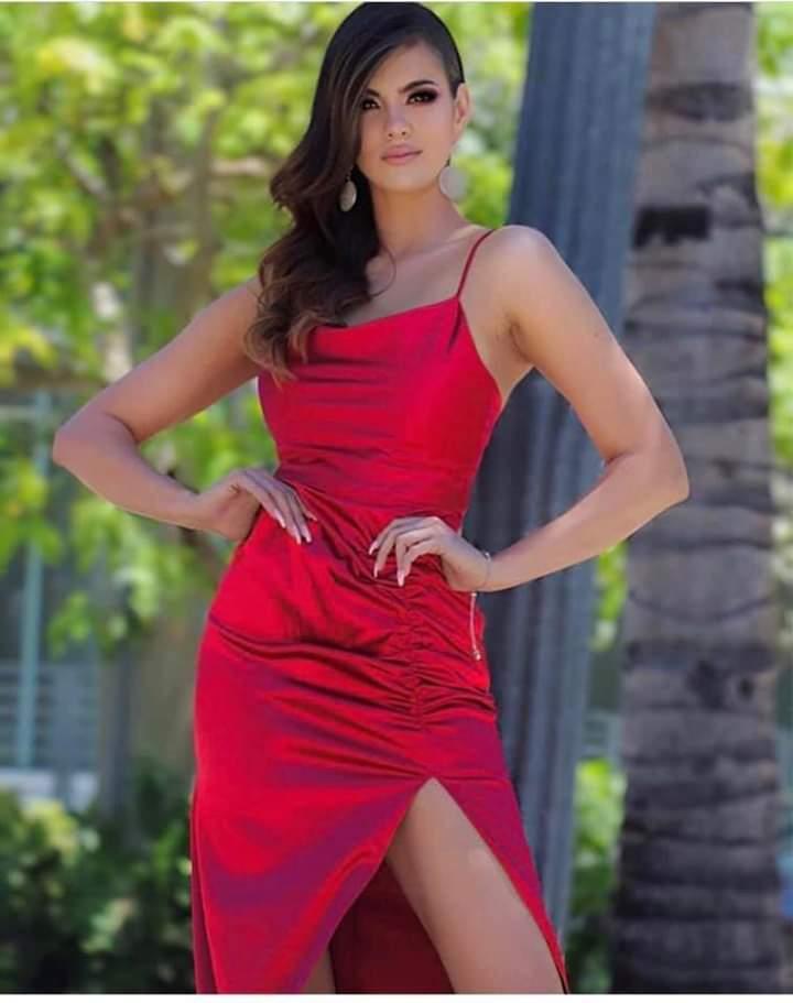 Elaine Gonzalez (CUBA 2019) Fb_i8914