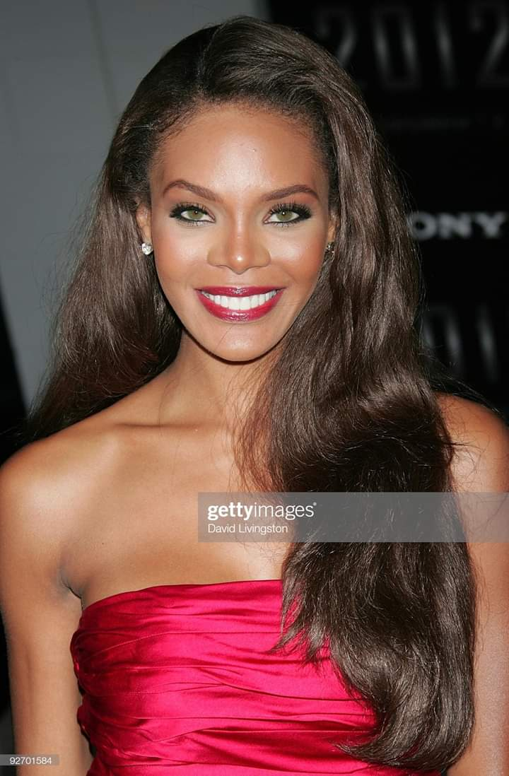 MISS USA 2008: Crystle Stewart (From TEXAS)  Fb_i8920