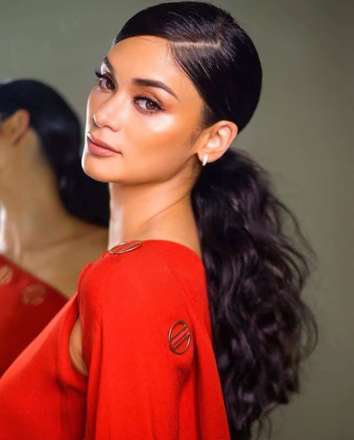 ♔ The Official Thread of MISS UNIVERSE® 2015 Pia Alonzo Wurtzbach of Philippines ♔  - Page 38 Fb_i8983