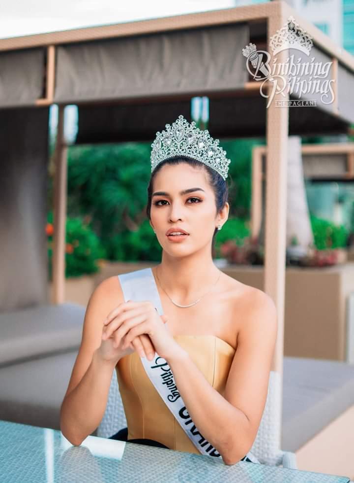 Samantha Lo (PHILIPPINES 2019) Fb_i9039