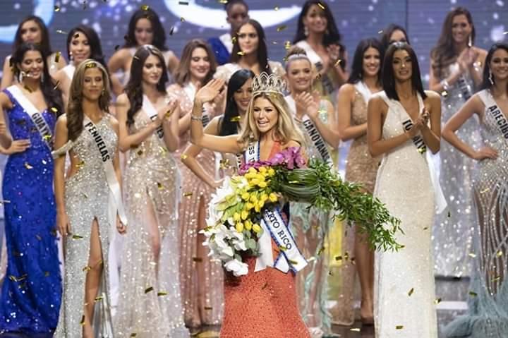 Madison Anderson (PUERTO RICO GRAND INTERNATIONAL 2016 & UNIVERSE 2019) - Page 2 Fb_i9110