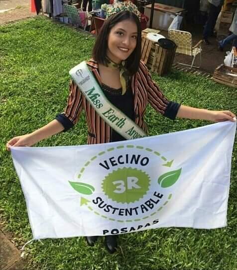 Florencia Barreto Fessler (ARGENTINA 2019) Fb_i9128