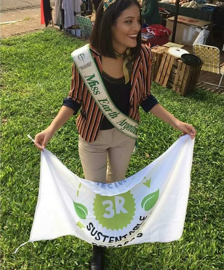 Florencia Barreto Fessler (ARGENTINA 2019) Fb_i9129