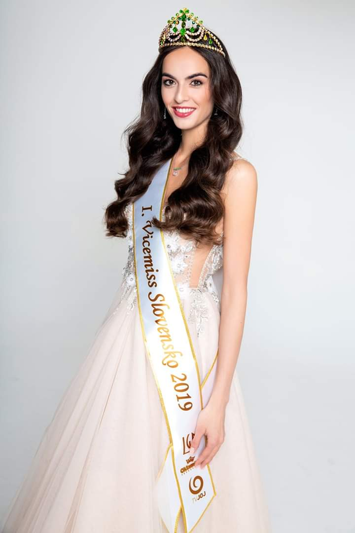 ***Road to Miss International 2019- OFFICIAL COVERAGE  (12 November)*** - Official photos p.11 Fb_i9155