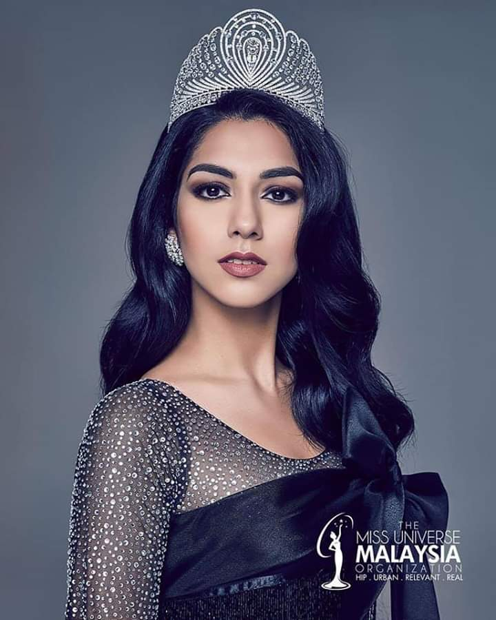 Shwetajeet Kaur Sekhon (MALAYSIA 2019) Fb_i9164