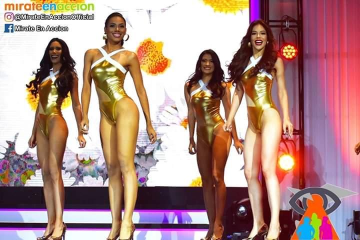 Señorita Panama 2019 is Isla Flamenco - Page 2 Fb_i9273