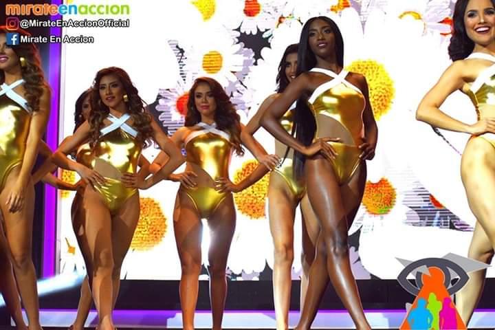 Señorita Panama 2019 is Isla Flamenco - Page 2 Fb_i9277
