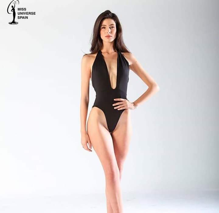 Road to MISS UNIVERSE SPAIN 2019 Fb_i9477